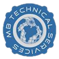 MB Technical Services